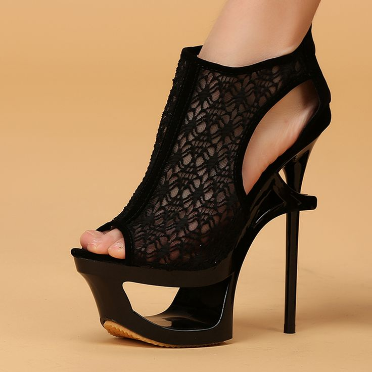 Women Shoes:Heel Sandals For Women Vjrgkim Heels New Pakistani High Heel  Shoes For Women Wallpapers