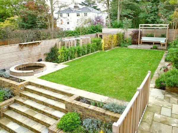 18 best victorian gardens images on Pinterest Victorian gardens