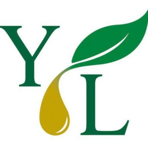 Art Line Young Living : Best images about young living essential oils products