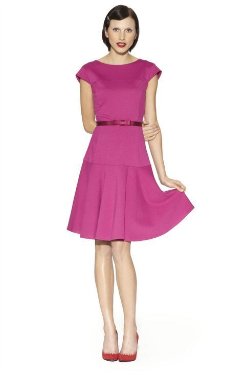 1000 images about summer wedding guest dresses on pinterest for Young wedding guest dresses