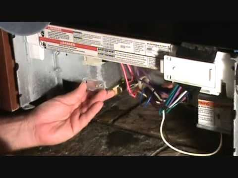 "http://www.VideoJoeKnows.com How to locate a dishwasher leak....is easy...when you know how. It's ok if you don't know how to locate a dishwasher leak......""..."