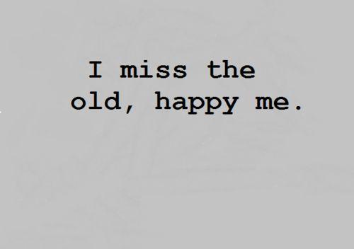 Sad Depression Quotes Tumblr Quotes Gallery