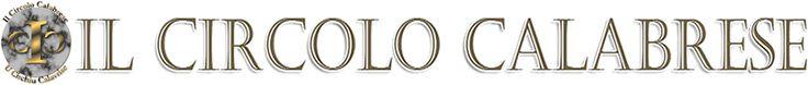 IL CIRCOLO CALABRESE - Genealogy, Italian Form Letters, Stato Civile, civil vital records, request information