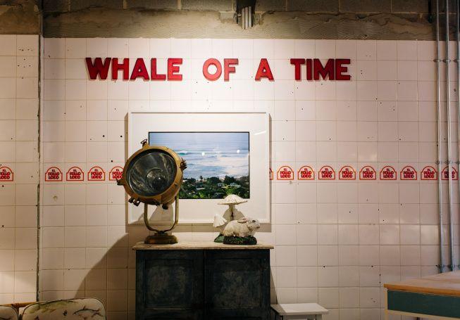 Coogee Pavilion - Restaurant - Bar - Food & Drink - Broadsheet Sydney