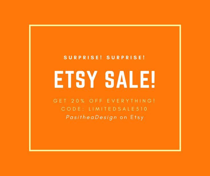 https://www.etsy.com/shop/PasitheaDesign