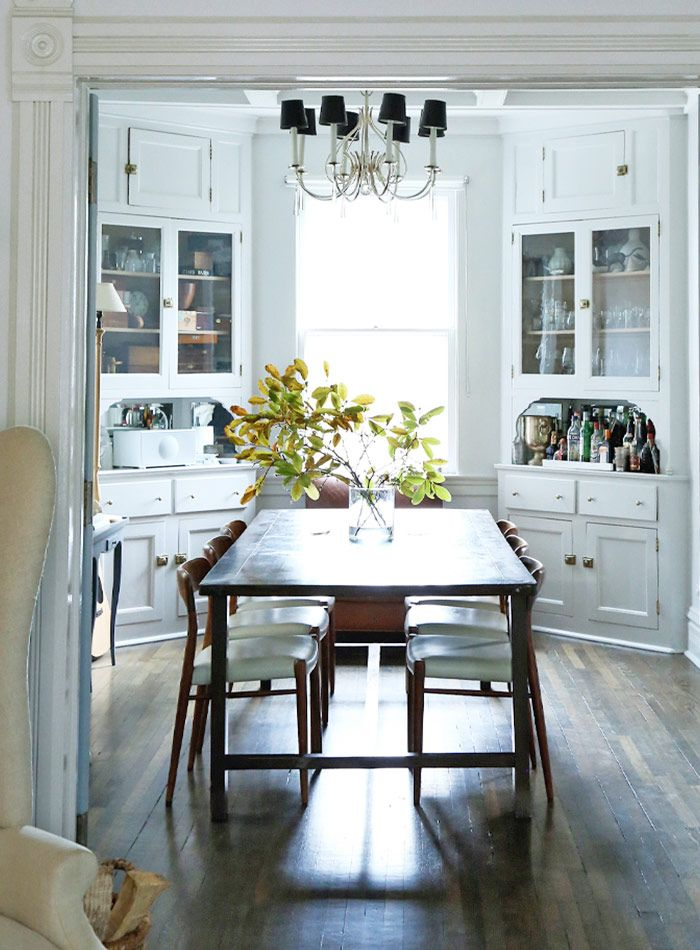 best 25+ victorian dining rooms ideas on pinterest | victorian