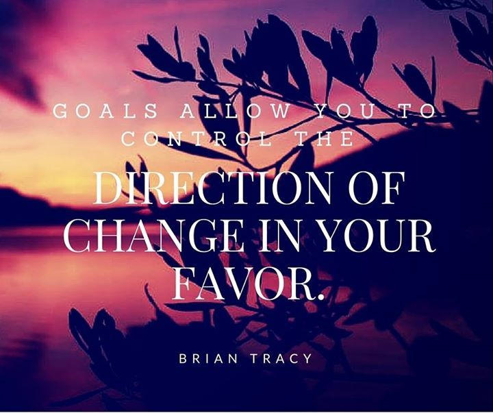 I Have No Direction In Life Quotes: 216 Best Images About Change On Pinterest