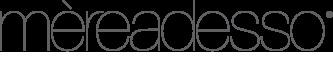 American Mèreadesso Online Shop - for the best deals #mereadesso #beauty #shop #skincare