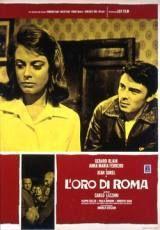 Recensione L'oro di roma (1961) - Filmscoop.it