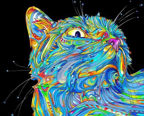 disco-kitty-animated-gif-arts.gif