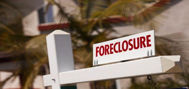 http://www.housingwire.com/articles/32889-corelogic-foreclosures-decline-137-year-over-year  Please let me know if I can assist you or anyone you know in a successful real estate transaction! 951-526-7704