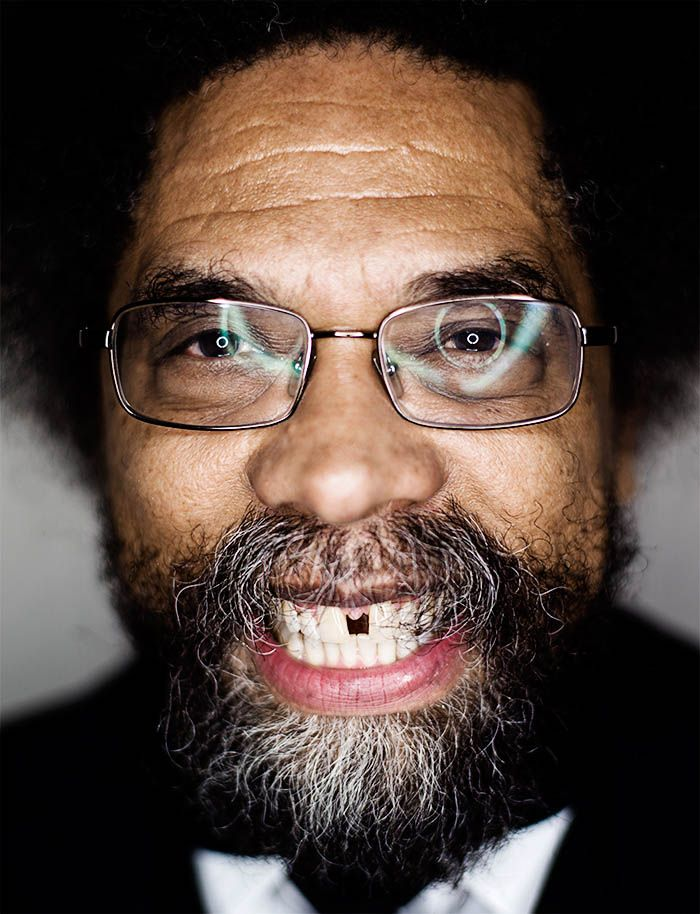 best dr cornel west images inspiration quotes  cornel west for mark mann
