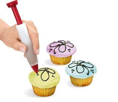 Eğlenceli Sevgililer Günü Hediyesi http://www.hediye10.com/2014/01/eglenceli-sevgililer-gunu-hediyesi.html