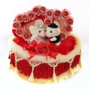 Buy Teddy Bear  Online ✔Best Price in India amp;#10004;Cash On Delivery ✔Amazing Offers on Teddy Bear from shopcrazzy, shopcrazzy.com etc. We offer Big Teddy Bear, Love Teddy Bear, 4 feet teddy bear etc. all at lowest prices