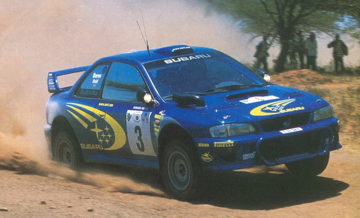 1000 images about my rally passions on pinterest for Burns motors used cars