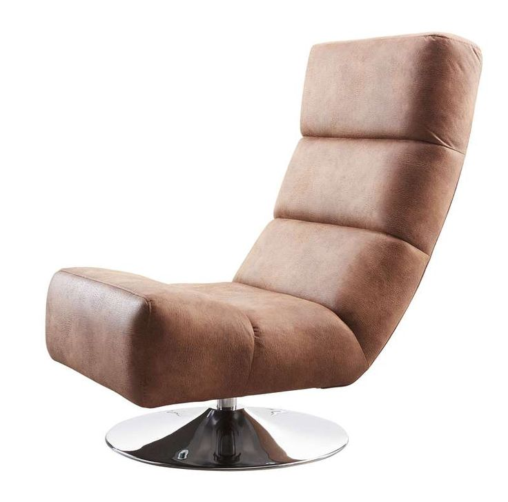 Fauteuil Novia - fauteuils