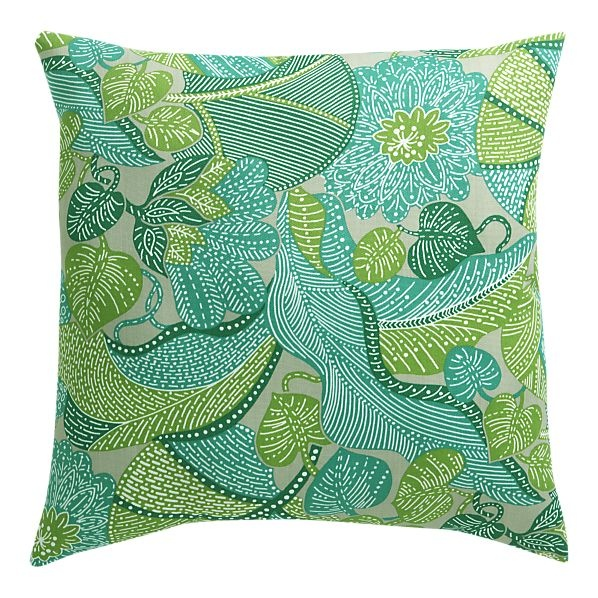 17 Best images about Teal Products for Ovarian Cancer Awareness on Pinterest Kitchen tools ...