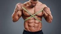 4 Specialized Techniques To Maximize Testosterone & Muscle Coupon Free  #coupon