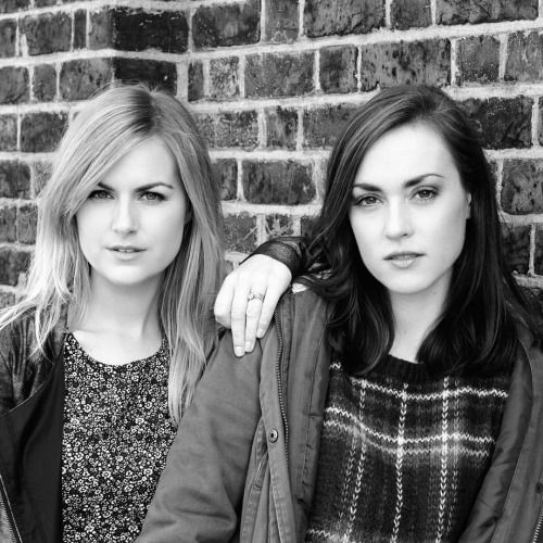 I love Rose and Rosie!! Rose is