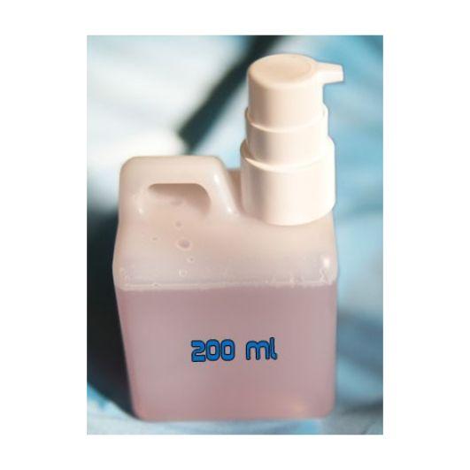 Liquidkanister Mit Pumpdosierer – 200ml | My-eLiquid E-Zigaretten Shop | München Sendling