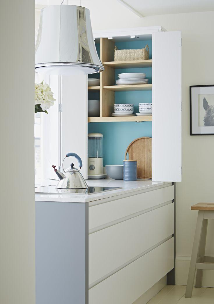 Kitchen Island John Lewis 47 best kitchens | pure images on pinterest | john lewis, modern