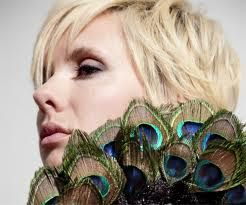 Google Image Result for http://www.upstairsjazz.com/images/artistes/jill-peacock.jpg