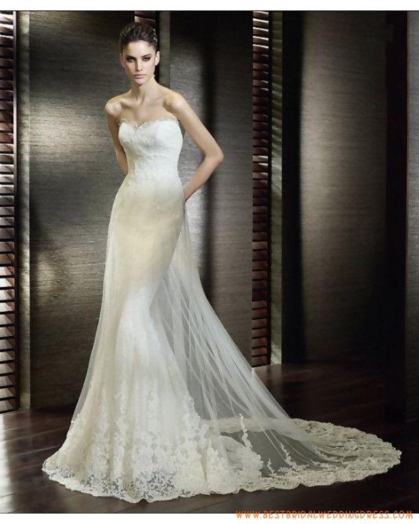 57 besten Tea Length wedding dresses Bilder auf Pinterest ...