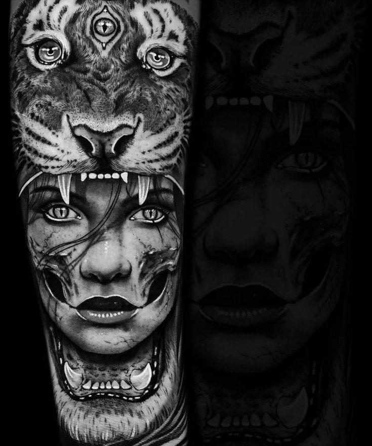 die besten 100 tattoo ideen f r frauen und m nner tattoo design pinterest tattoo tatoos. Black Bedroom Furniture Sets. Home Design Ideas