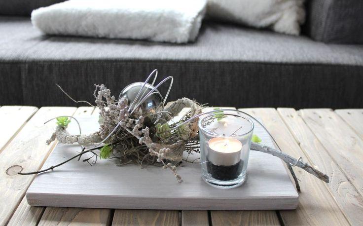 die besten 78 bilder zu deko auf pinterest herz kranz. Black Bedroom Furniture Sets. Home Design Ideas