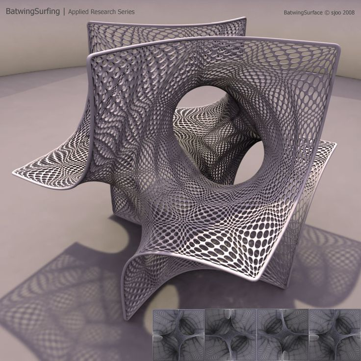 3D-Scan and 3D Vermessung :: View topic - Gallery of sjoo