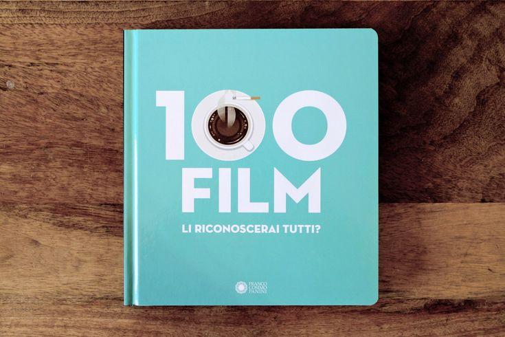Sapresti riconoscere 100 film a partire da un'illustrazione e un pezzetto di dialogo? - Frizzifrizzi