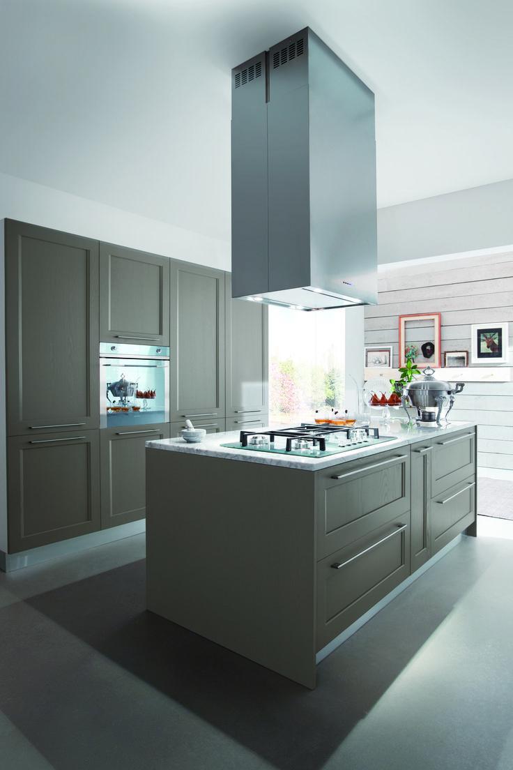 15 best Cucina Moderna Elite - Modern kitchen images on Pinterest ...