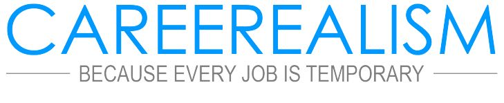 Top 15 Words Hiring Managers Want To See On Your Resume April 9, 2014 by Jessica Holbrook Hernandez  1 Resume Advertisement    Over 2200 hir...