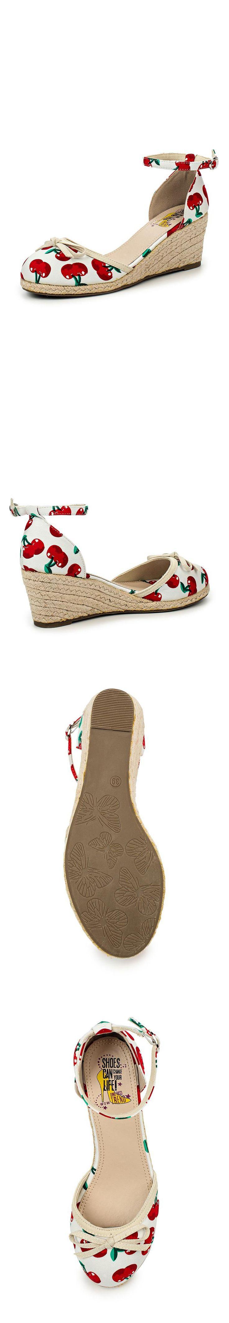 Женская обувь босоножки Dino Ricci Trend за 3590.00 руб.