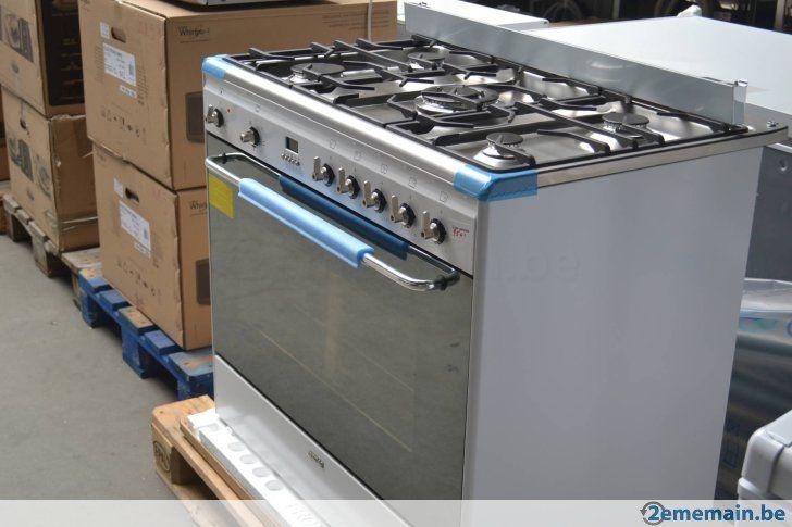 1000 id es sur le th me cuisini re gaz sur pinterest for Cuisine gaz ou electrique