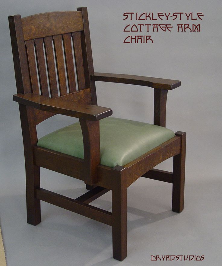craftsman leather chair 8 best chairs rockers and seats images on pinterest 13570 | 648ed70d87f1177b960c0eaaee830a0b harvester stables