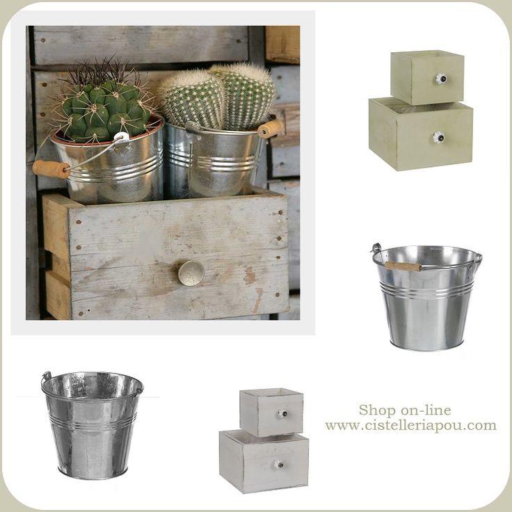 cajas de madera tipo cajones con agarraderas cajones con pomos cajones con tiraderas vintage