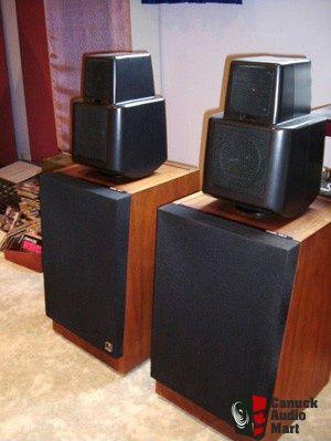 kef 105 speakers. kef 105 speakers