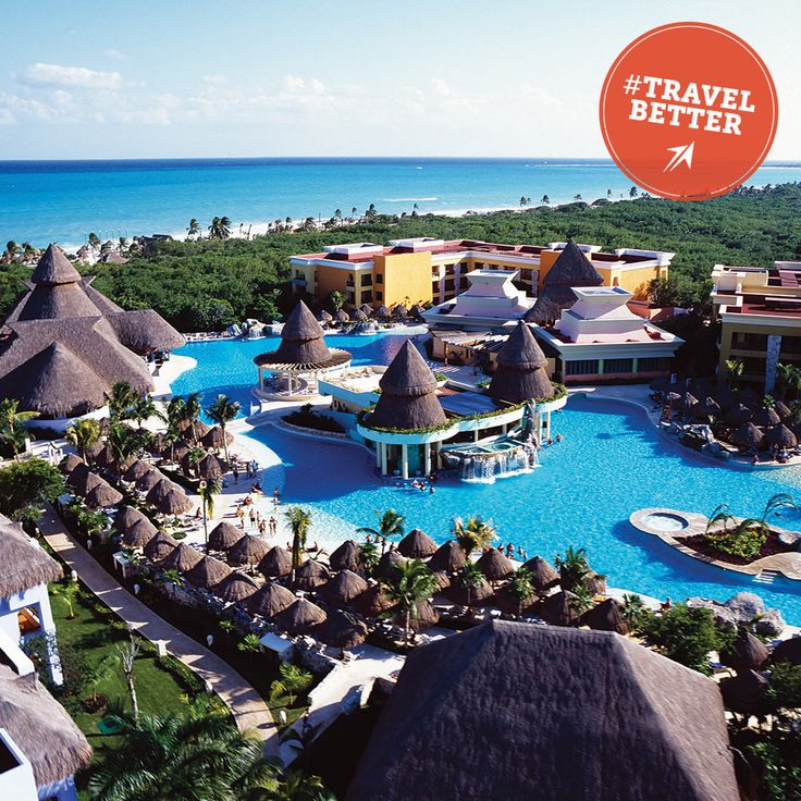 destination wedding packages mexico all inclusive: 76 Best Images About 30th Anniversary On Pinterest