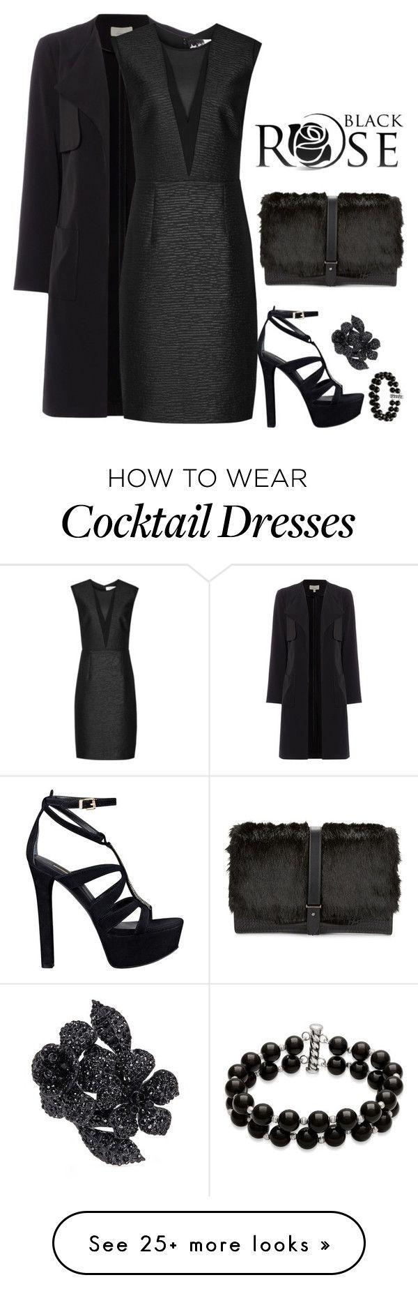 Pretty Woman Dress – #dress #pretty #woman