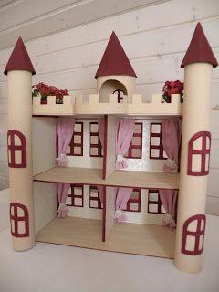 die besten 25 basteln mit karton ideen auf pinterest kartonschachtel basteln. Black Bedroom Furniture Sets. Home Design Ideas