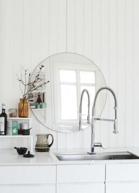 Die 145 besten Bilder zu Kitchen auf Pinterest Wasserhähne - ikea küchenfronten preise