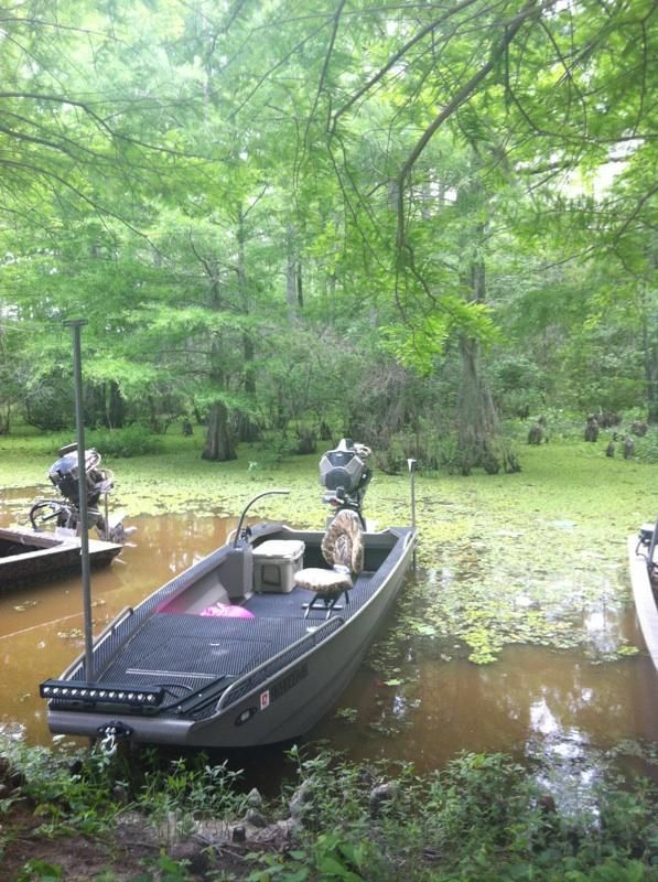 River boats | Marine Electronics Products | Pinterest ...