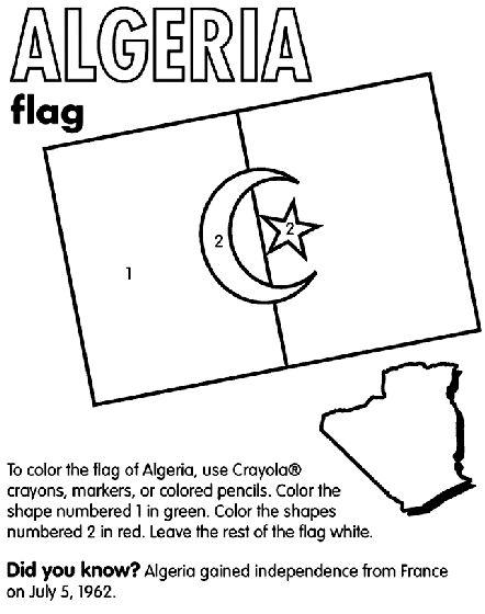 21 best CS  Algeria images on Pinterest  North africa Algerian