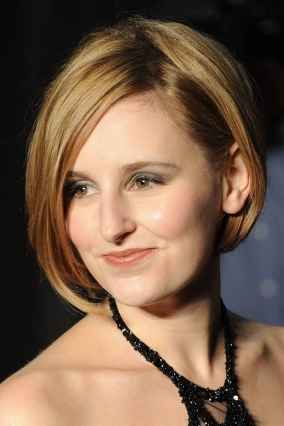 Laura Carmichael is  my inspiration for Johanna (Jo-Jo)