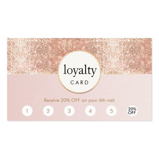 17 best ideas about loyalty cards on pinterest loyalty card design salon business cards and. Black Bedroom Furniture Sets. Home Design Ideas
