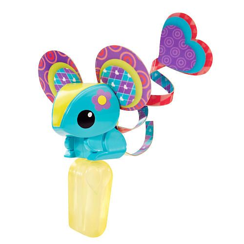 Toys R Us Crafts : Amigami mini figure mouse crafts toys r us and minis