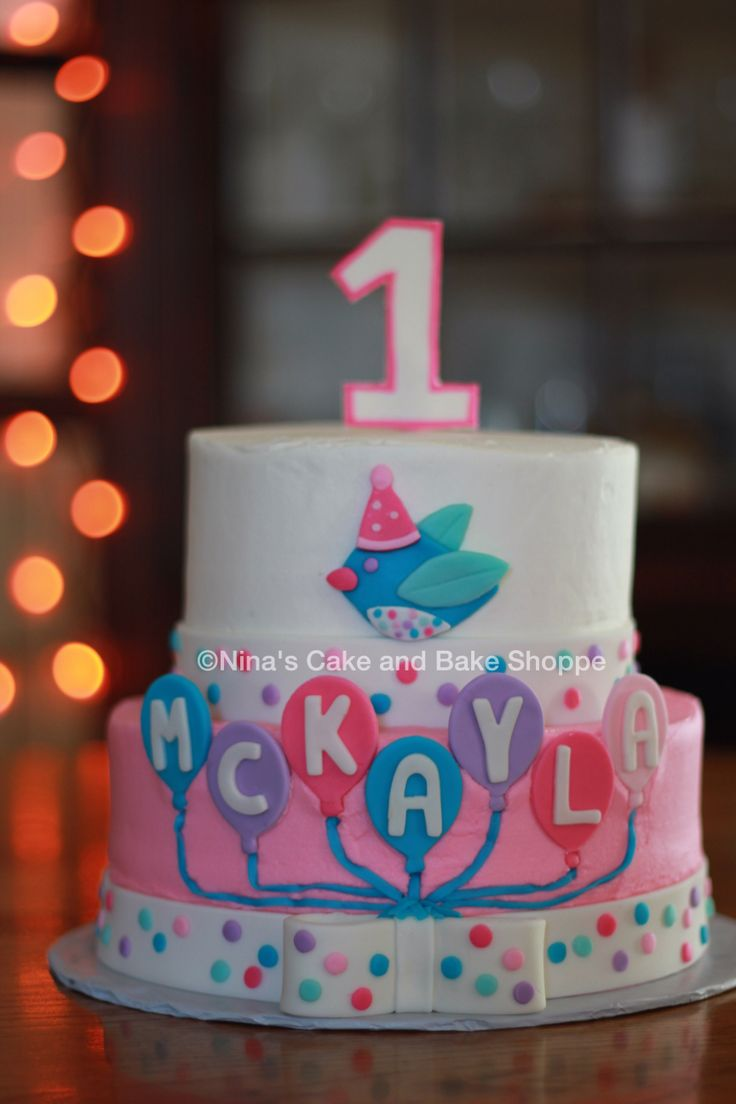 18 best Party images on Pinterest Princess party Princess