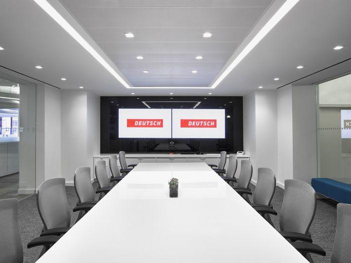 792 best office interior ideas images on pinterest for Interior design deutsch