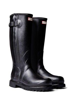 Men's - Hunter Boots